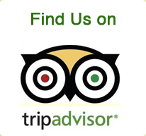 Adventure Pilgrims Trekking on Trip Advisor